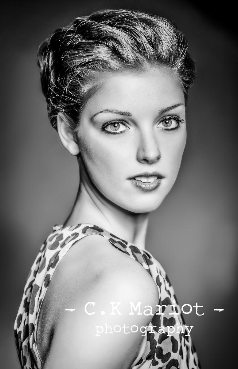 CK-Mariot-Photography-0198