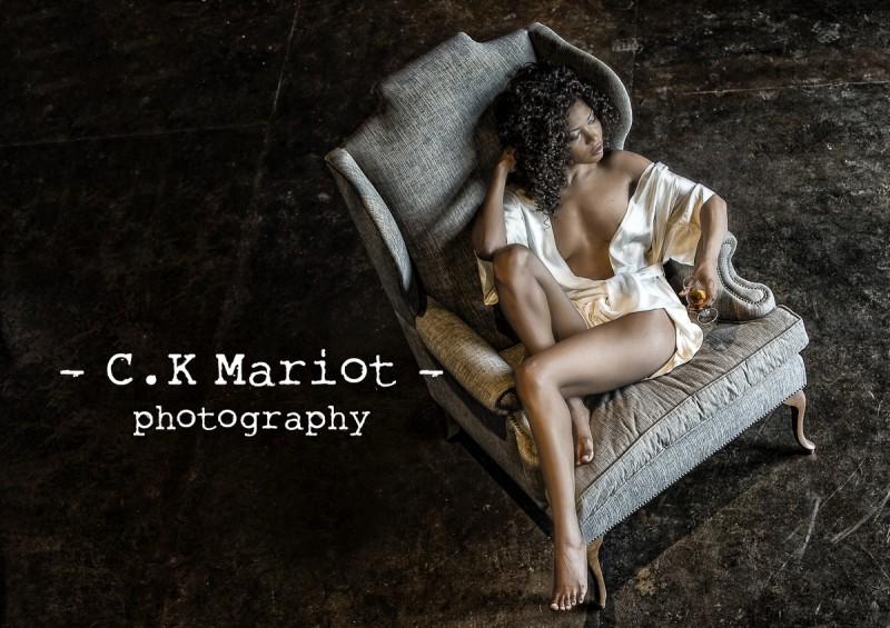 CK-Mariot-Photography-0241