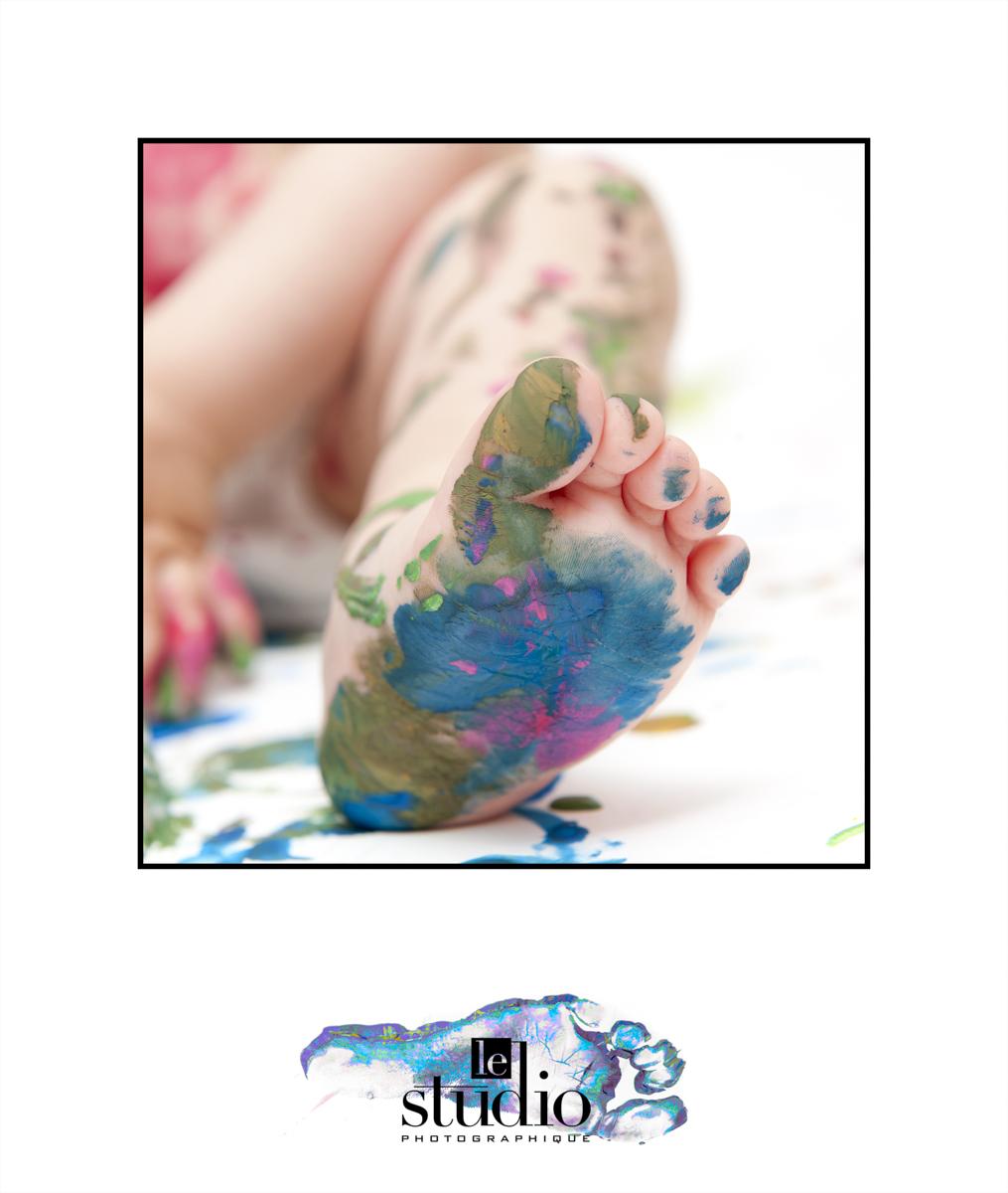 CK-Mariot-Photography-025