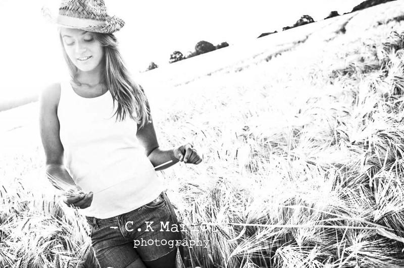 CK-Mariot-Photography-0294