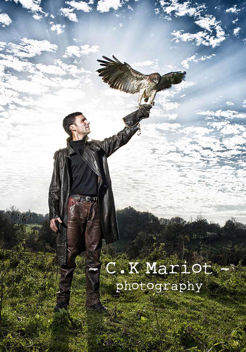 CK-Mariot-Photography-0299