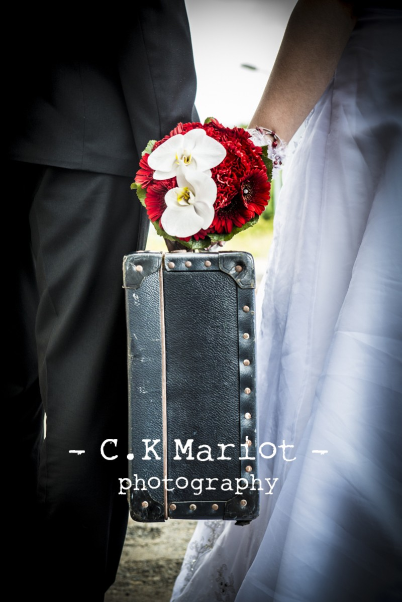 CK-Mariot-Photography-0316