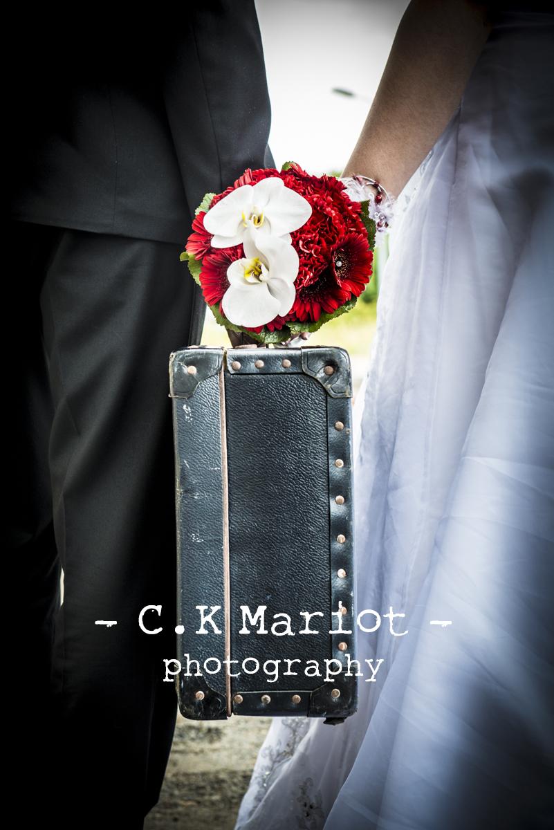 CK-Mariot-Photography-0316