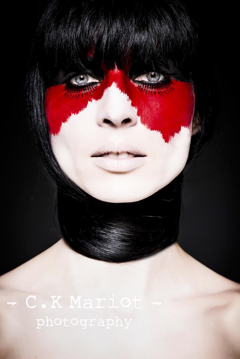 CK-Mariot-Photography-0322