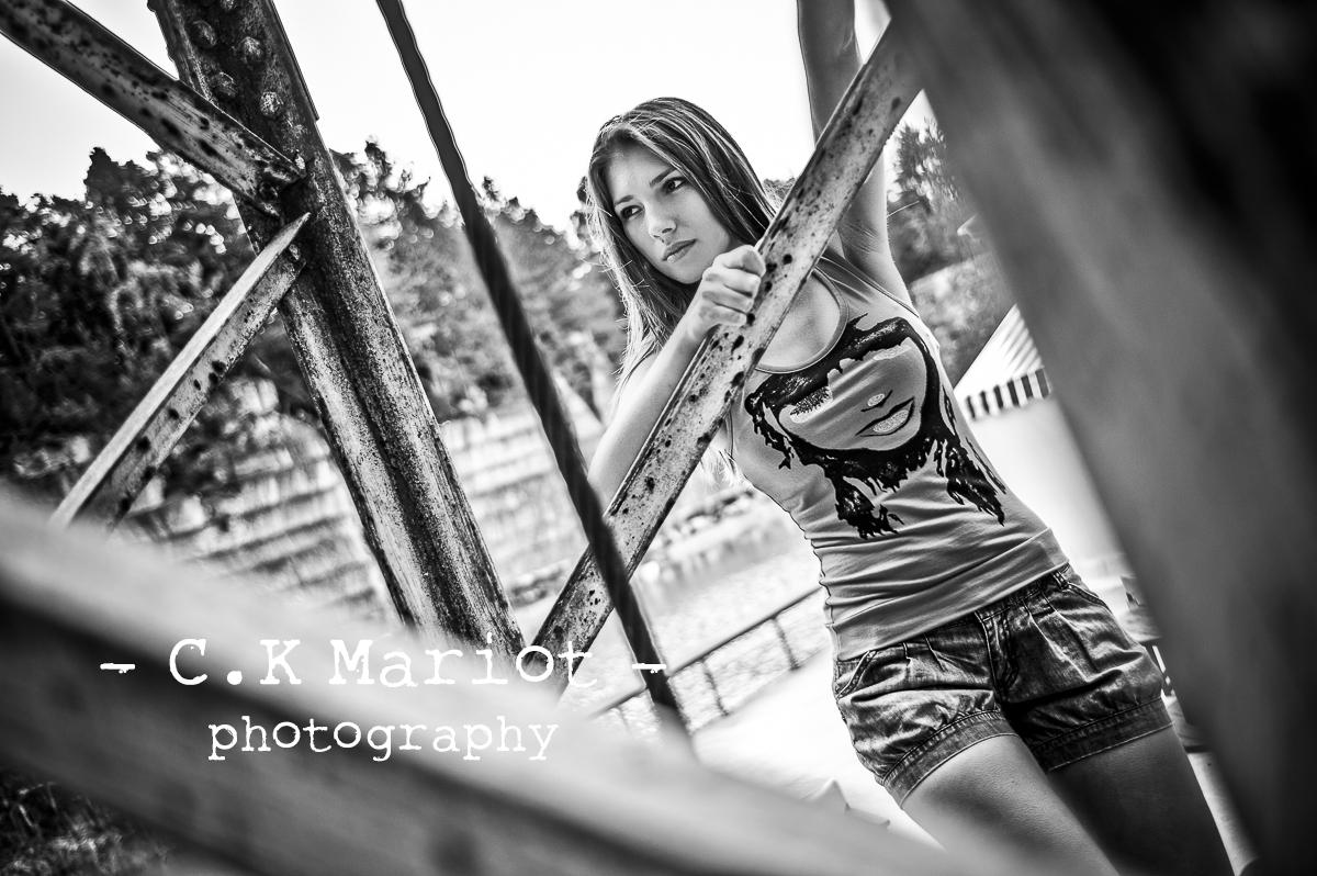 CK-Mariot-Photography-0323