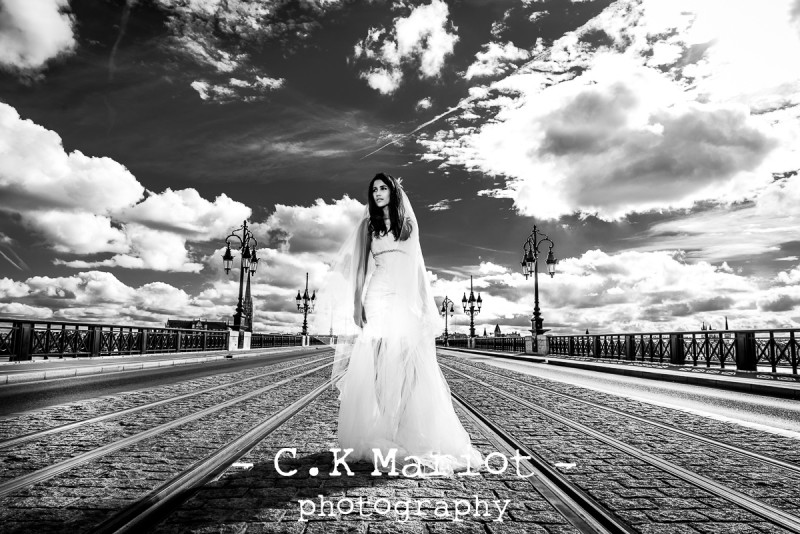 CK-Mariot-Photography-0328