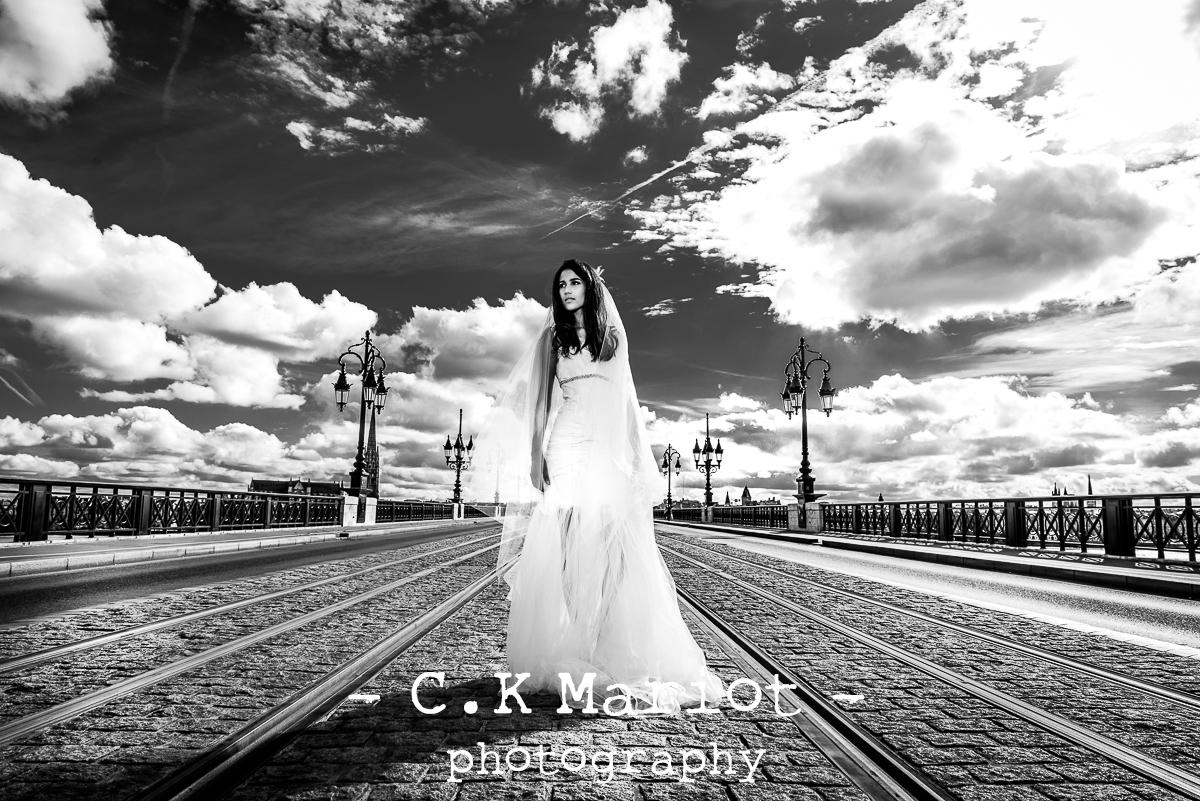 CK-Mariot-Photography-0328