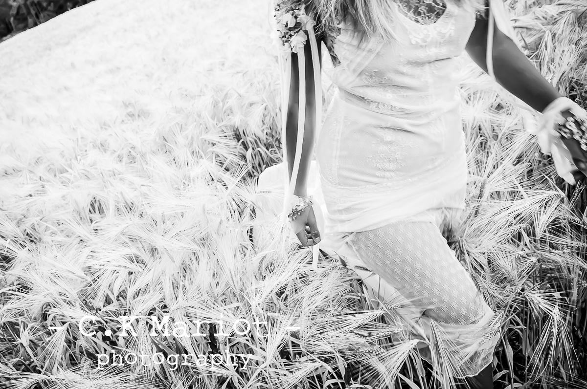 CK-Mariot-Photography-0385