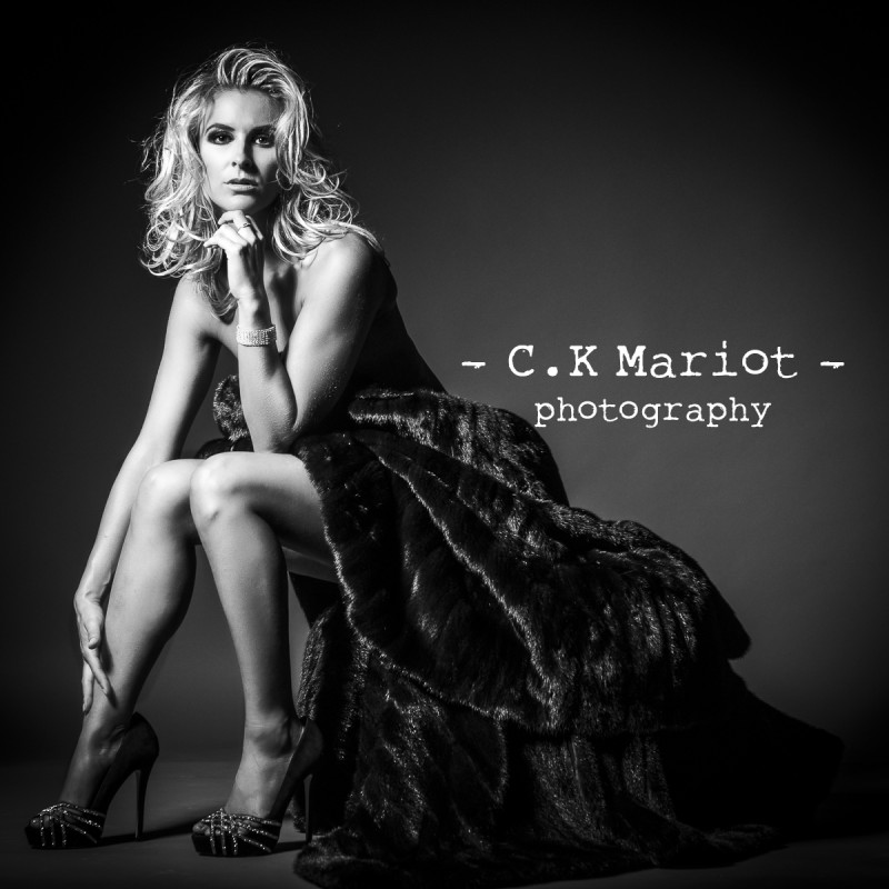 CK-Mariot-Photography-0387