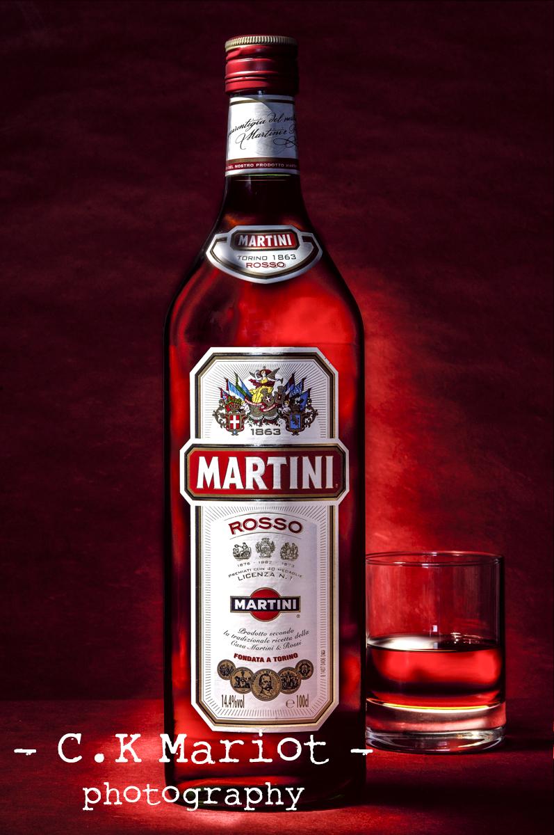 martinei