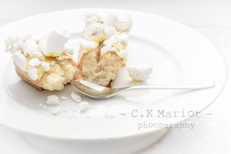 CK-Mariot-Photography-0456
