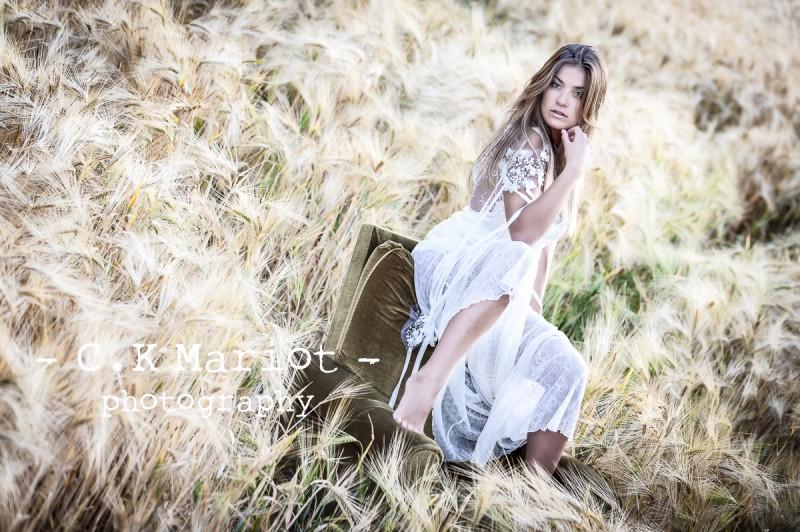 CK-Mariot-Photography-0479