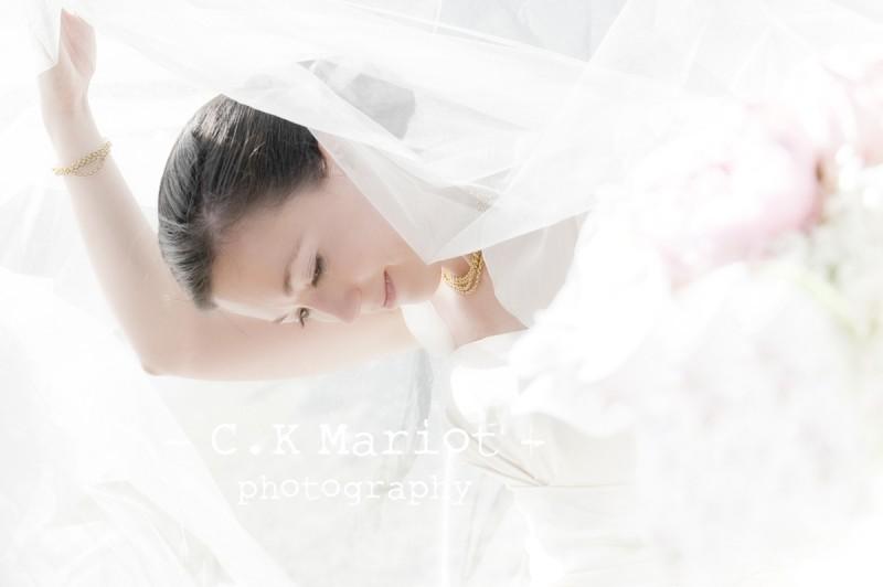 CK-Mariot-Photography-0538