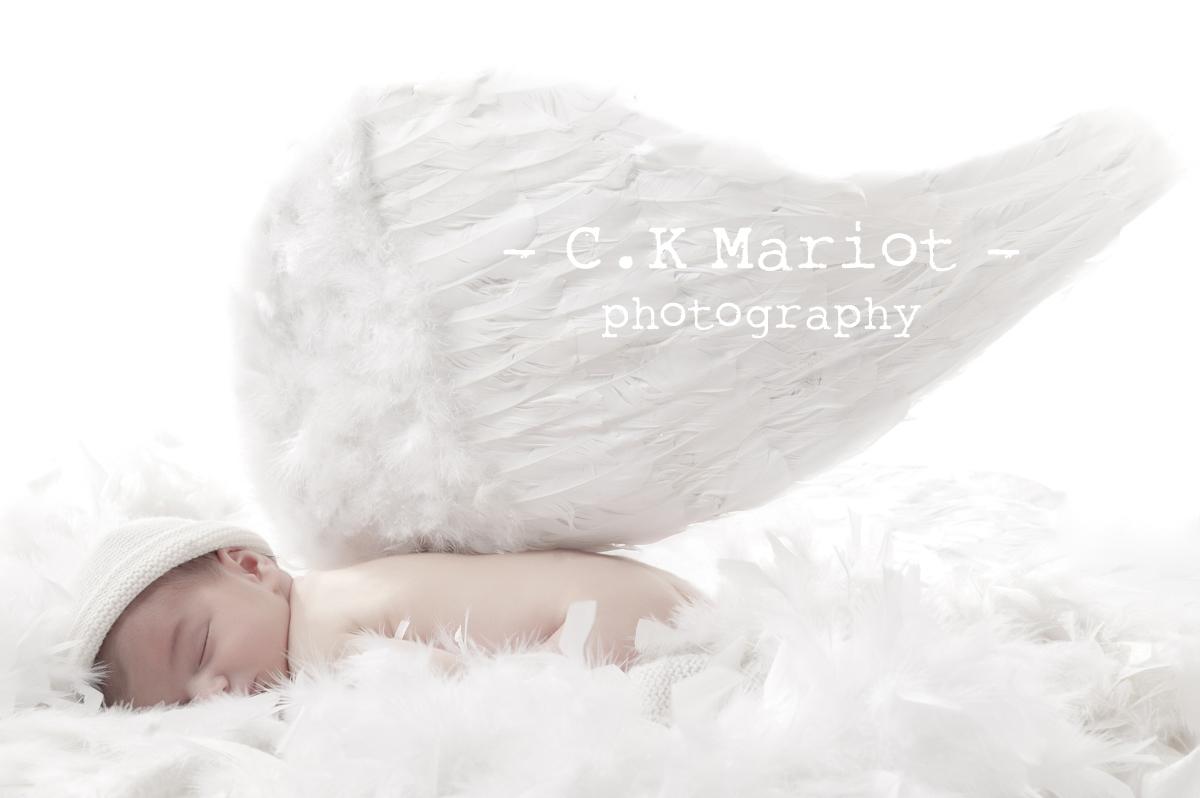 CK-Mariot-Photography-0565
