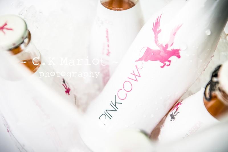 CK-Mariot-Photography-0613