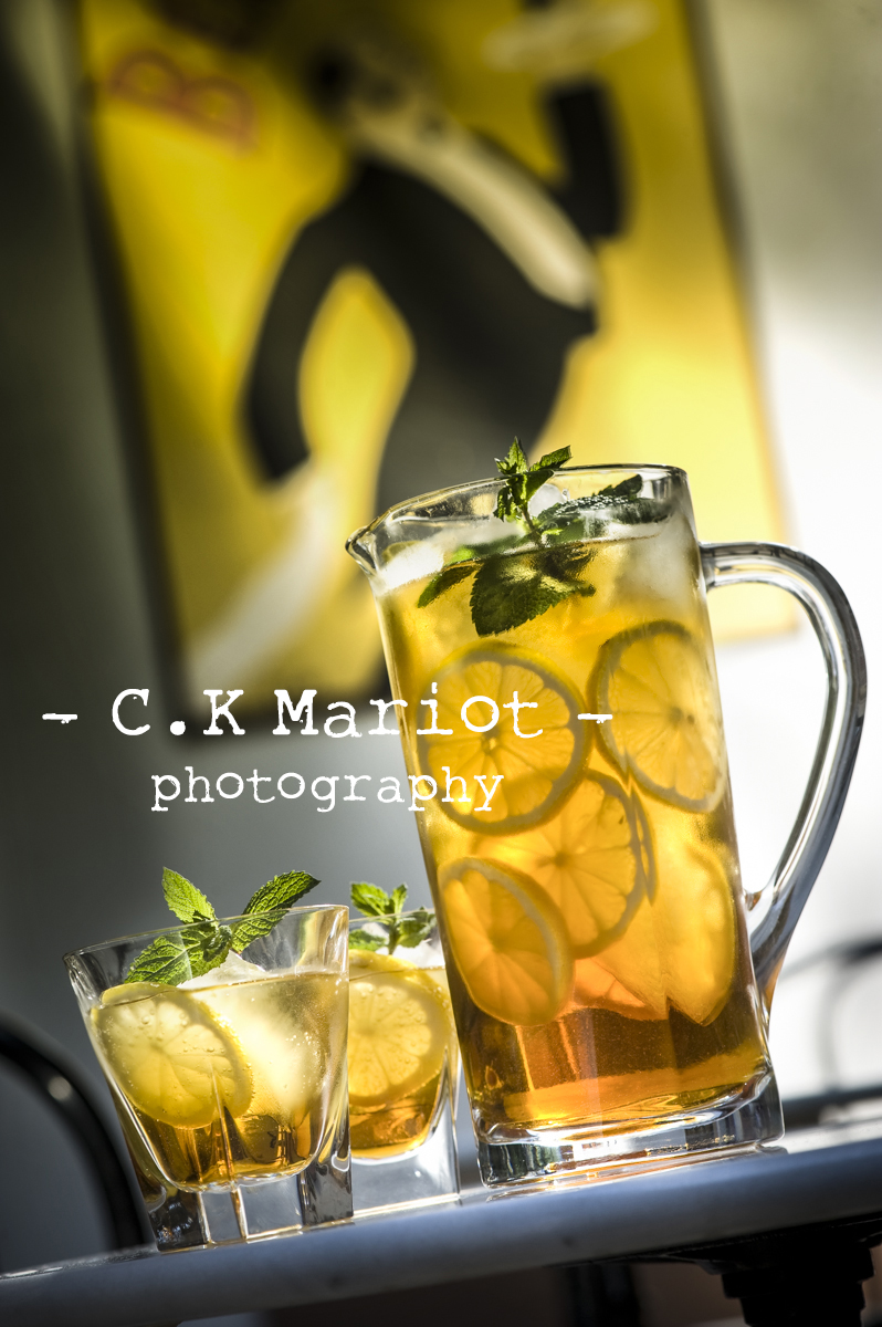 CK-Mariot-Photography-0796