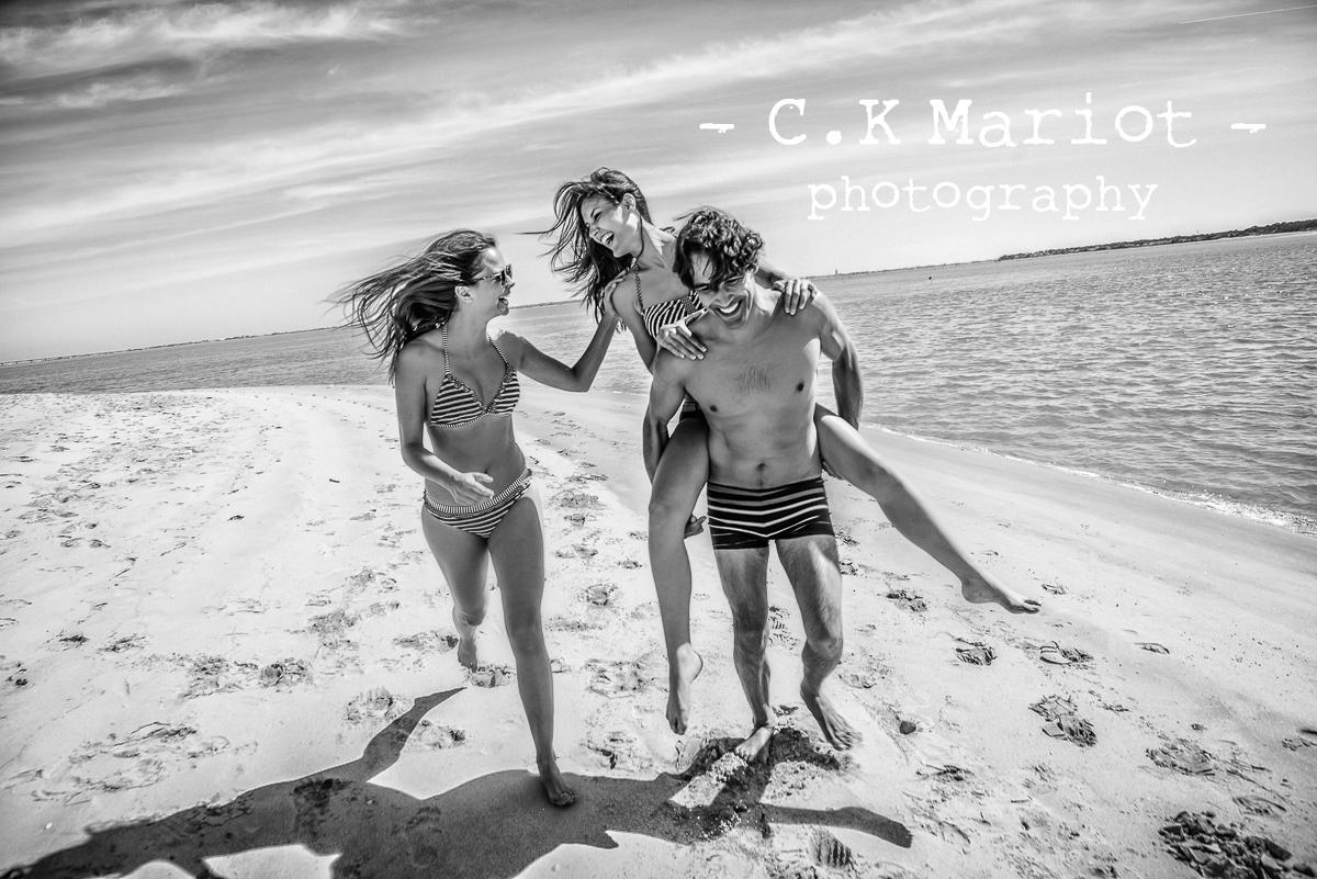 CK-Mariot-Photography-0863