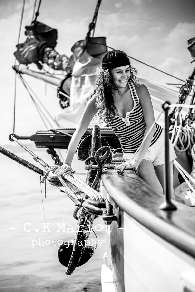 CK-Mariot-Photography-0921