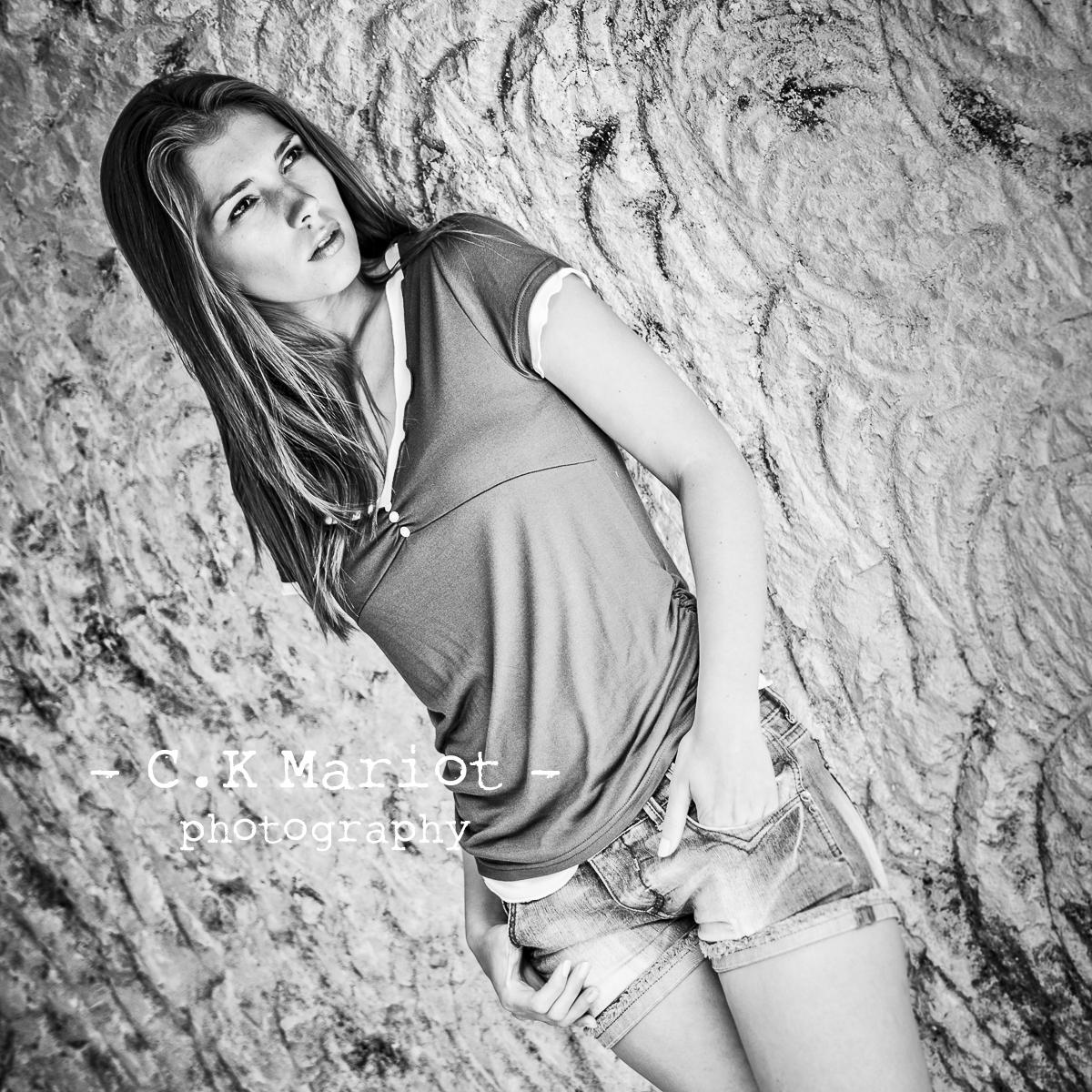 CK-Mariot-Photography-0983