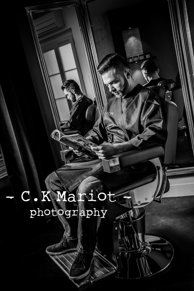 CK-Mariot-Photography-1175
