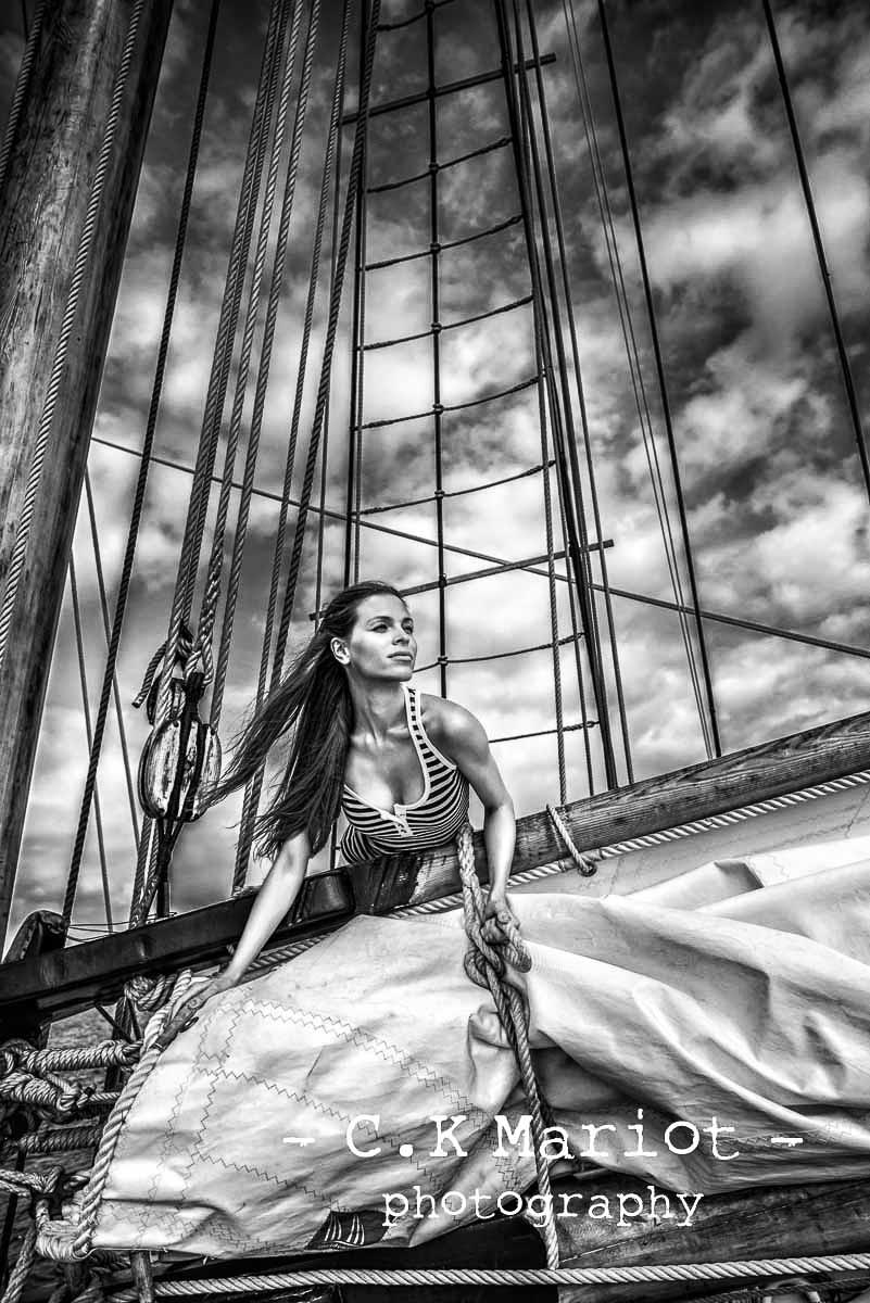 CK-Mariot-Photography-1179