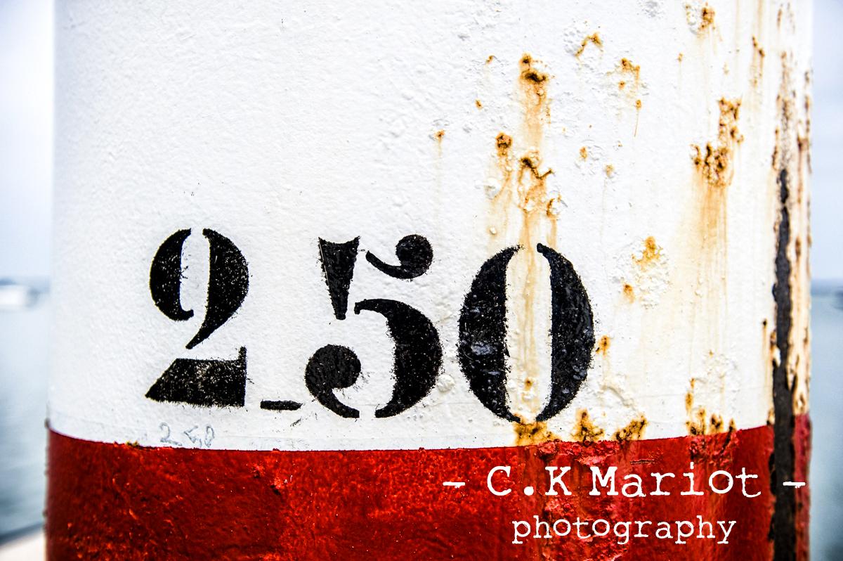 CK-Mariot-Photography-1190