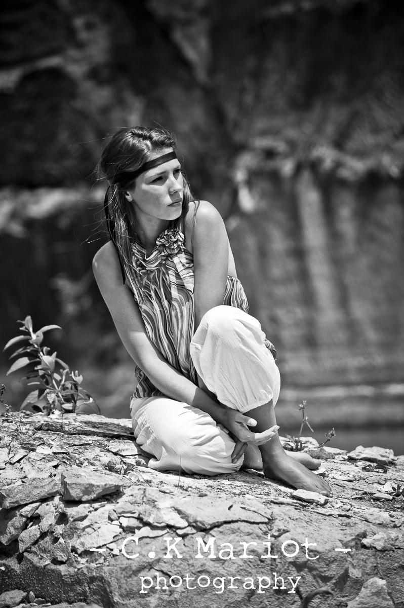 CK-Mariot-Photography-1334