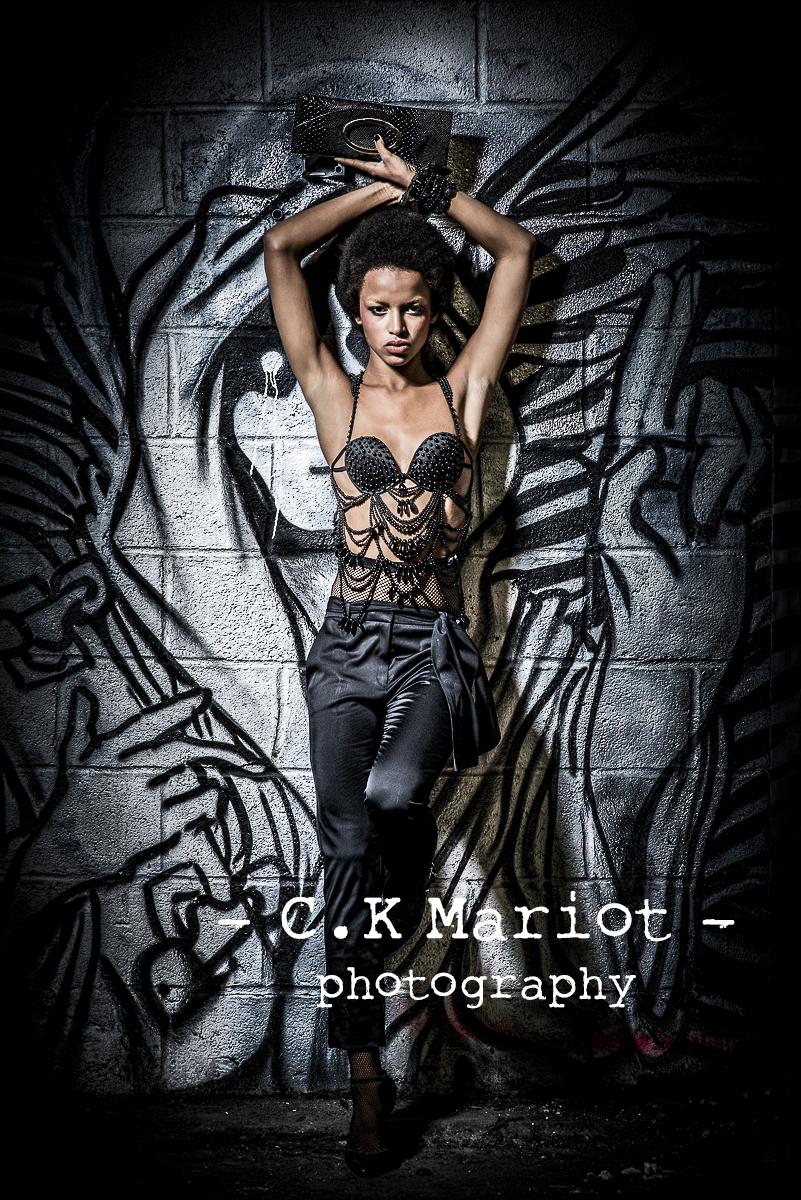 CK-Mariot-Photography-1415