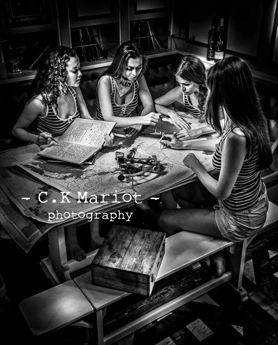 CK-Mariot-Photography-1511
