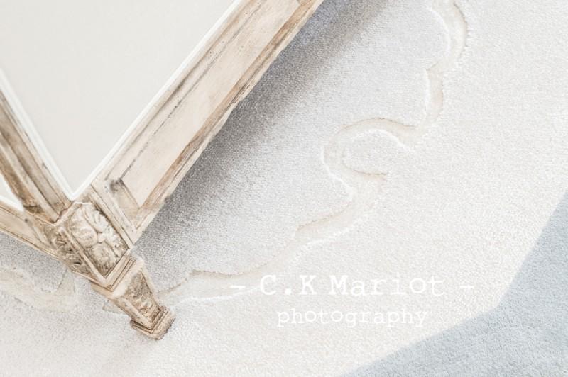 CK-Mariot-Photography-1842