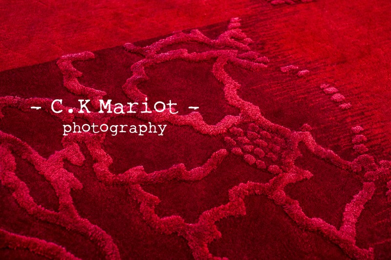 CK-Mariot-Photography-1857
