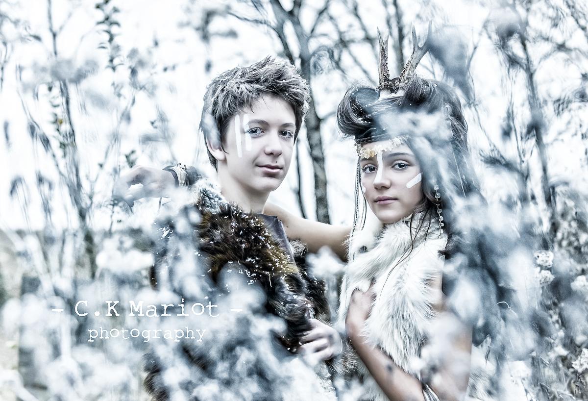 CK-Mariot-Photography-2-2