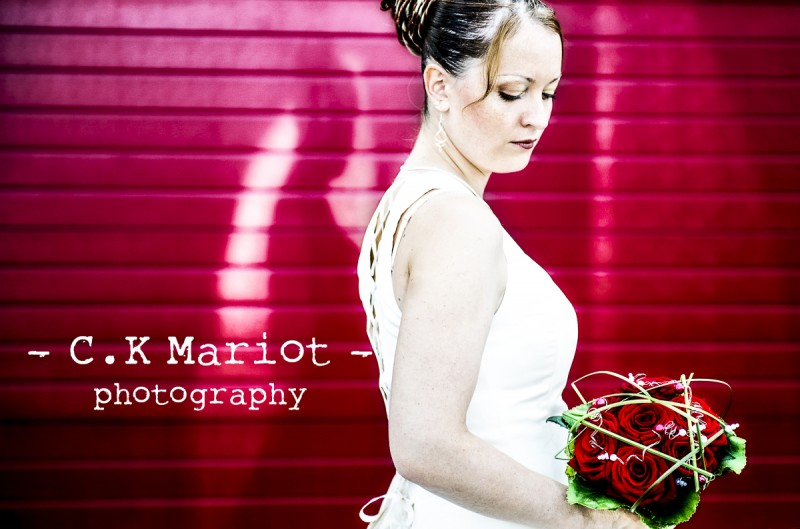 CK-Mariot-Photography-2003-2