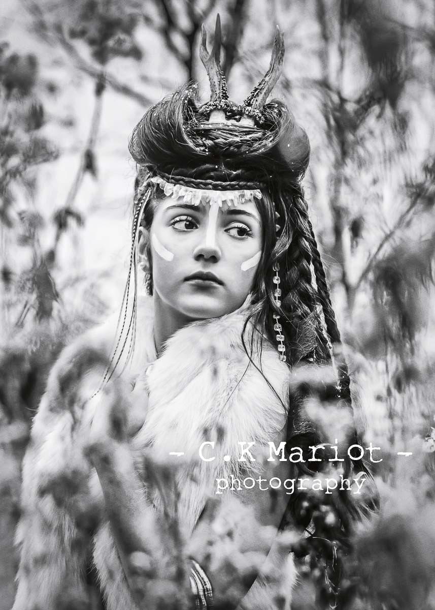 CK-Mariot-Photography--2