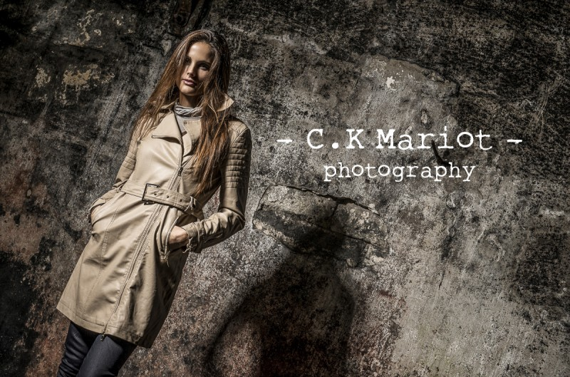 CK-Mariot-Photography-2346