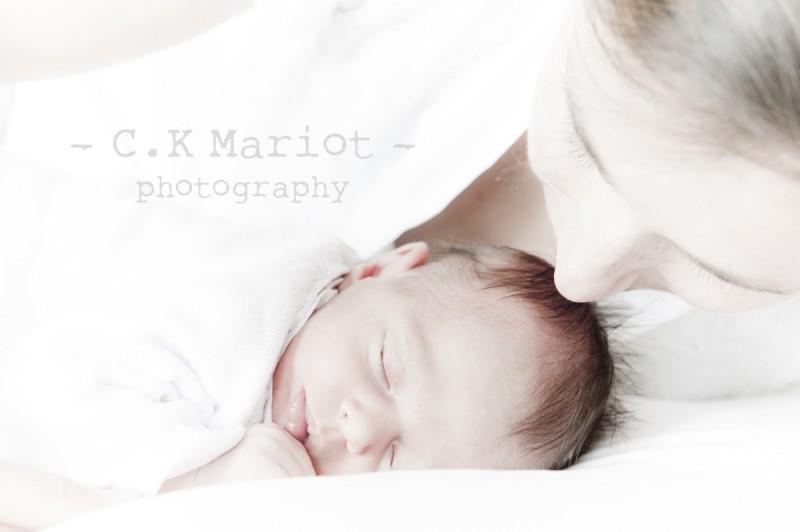 CK-Mariot-Photography-2458