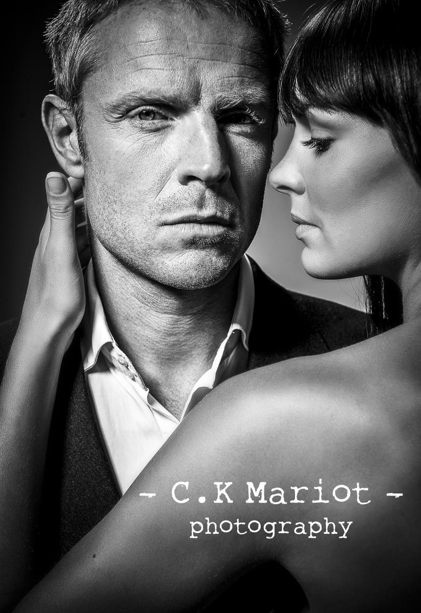 CK-Mariot-Photography-2948