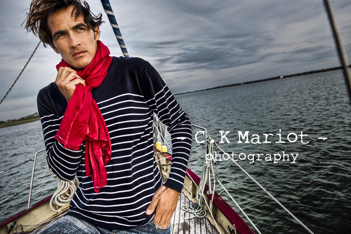 CK-Mariot-Photography-3097-3