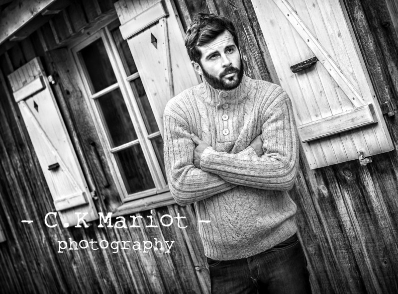 CK-Mariot-Photography-3449