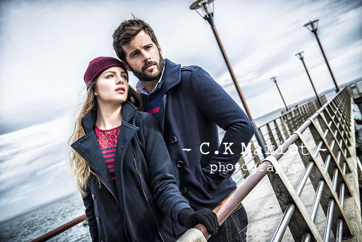 CK-Mariot-Photography-3670