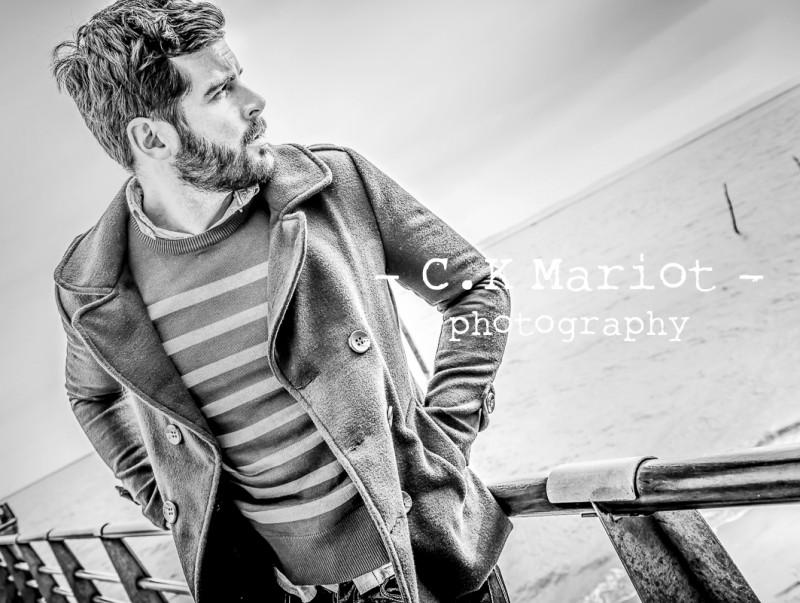 CK-Mariot-Photography-3748