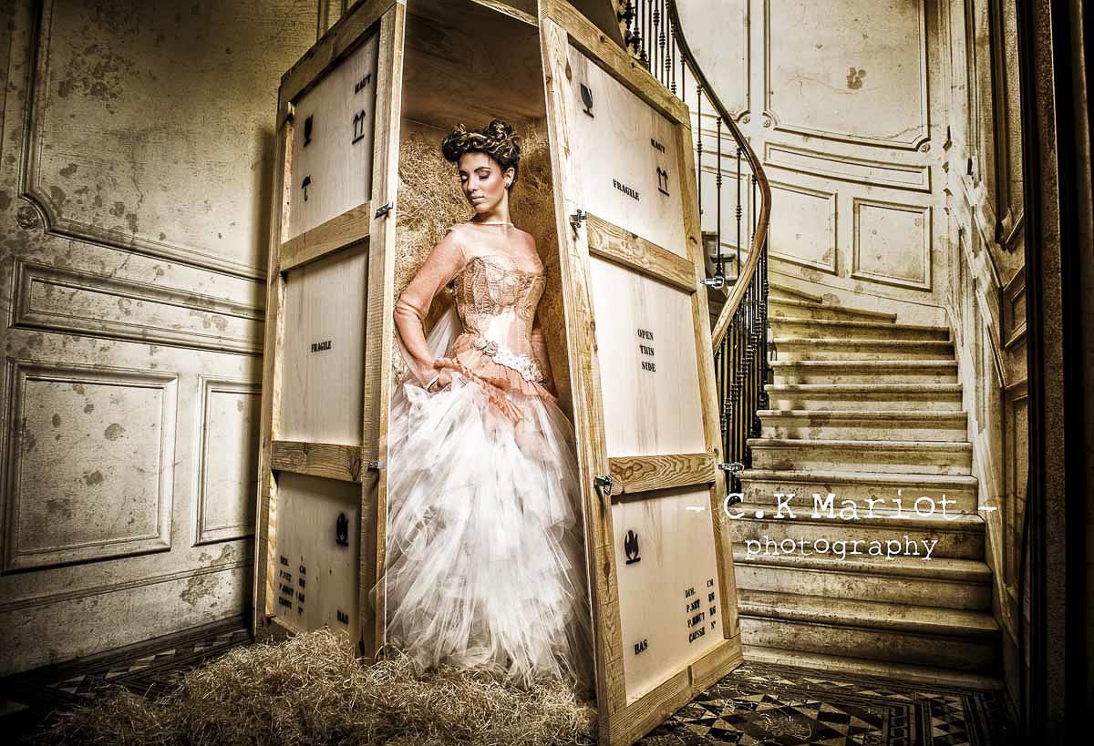 CK-Mariot-Photography--4