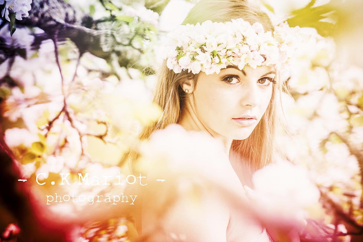 CK-Mariot-Photography--6