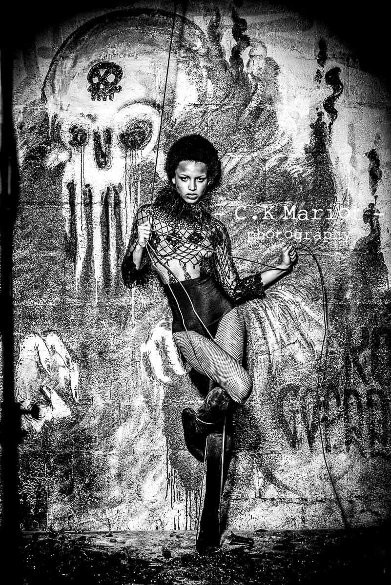CK-Mariot-Photography-
