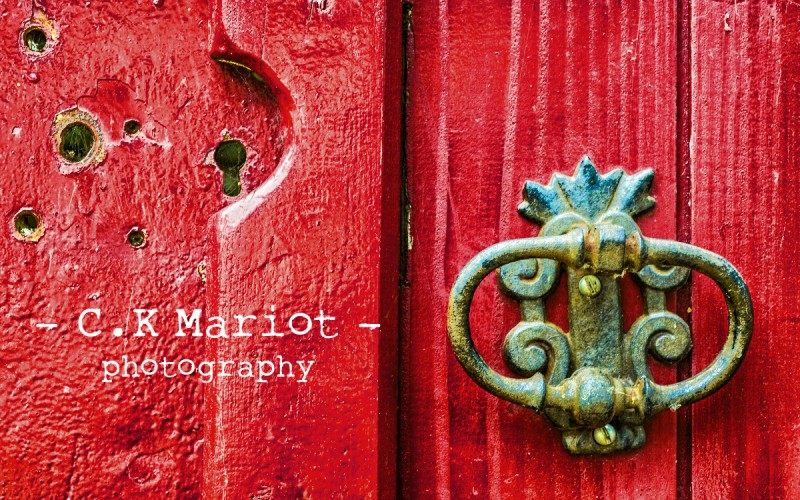 CK-Mariot-Photography-9032