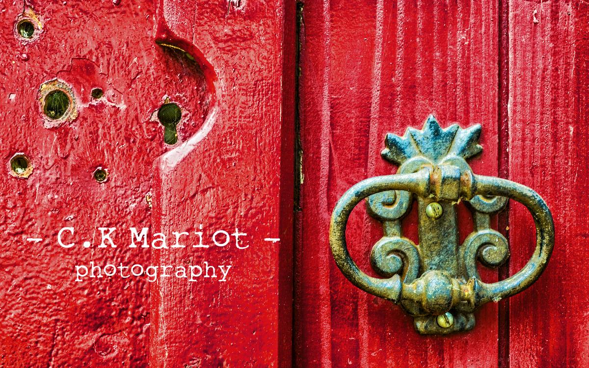 CK-Mariot-Photography-9032