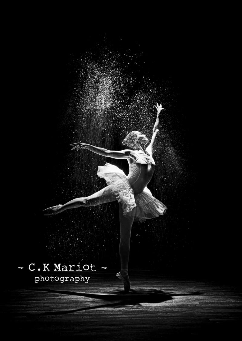 CK-Mariot-Photography-black-