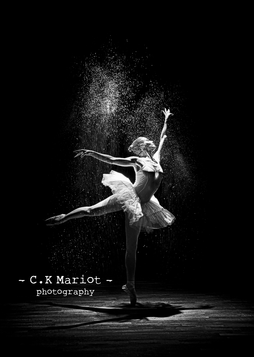 CK-Mariot-Photography-black-