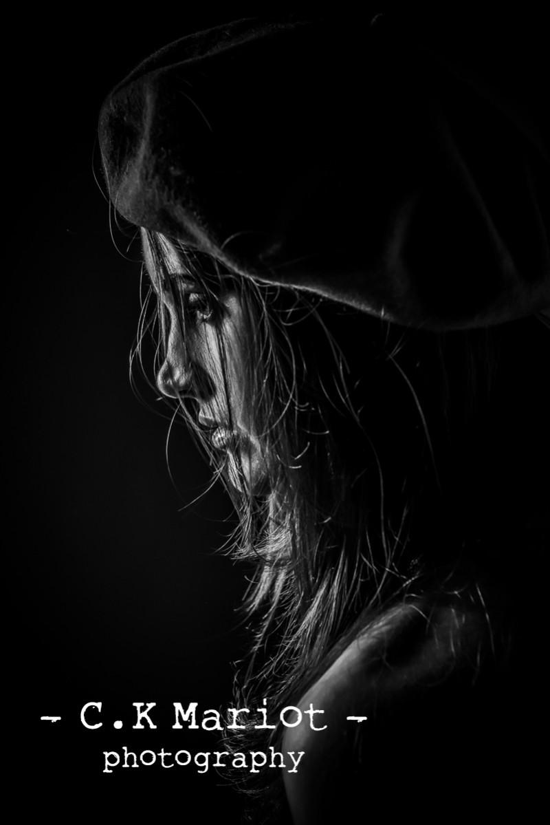 CK-Mariot-Photography-black-0499