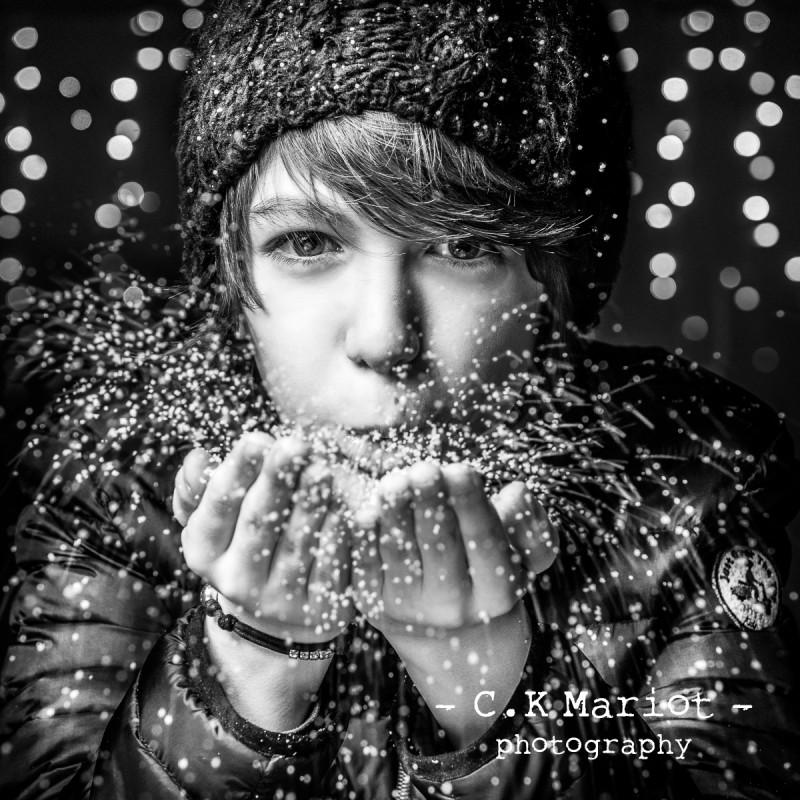 CK-Mariot-Photography-black-0644